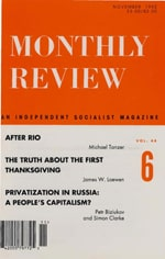 Monthly-Review-Volume-44-Number-6-November-1992-PDF.jpg